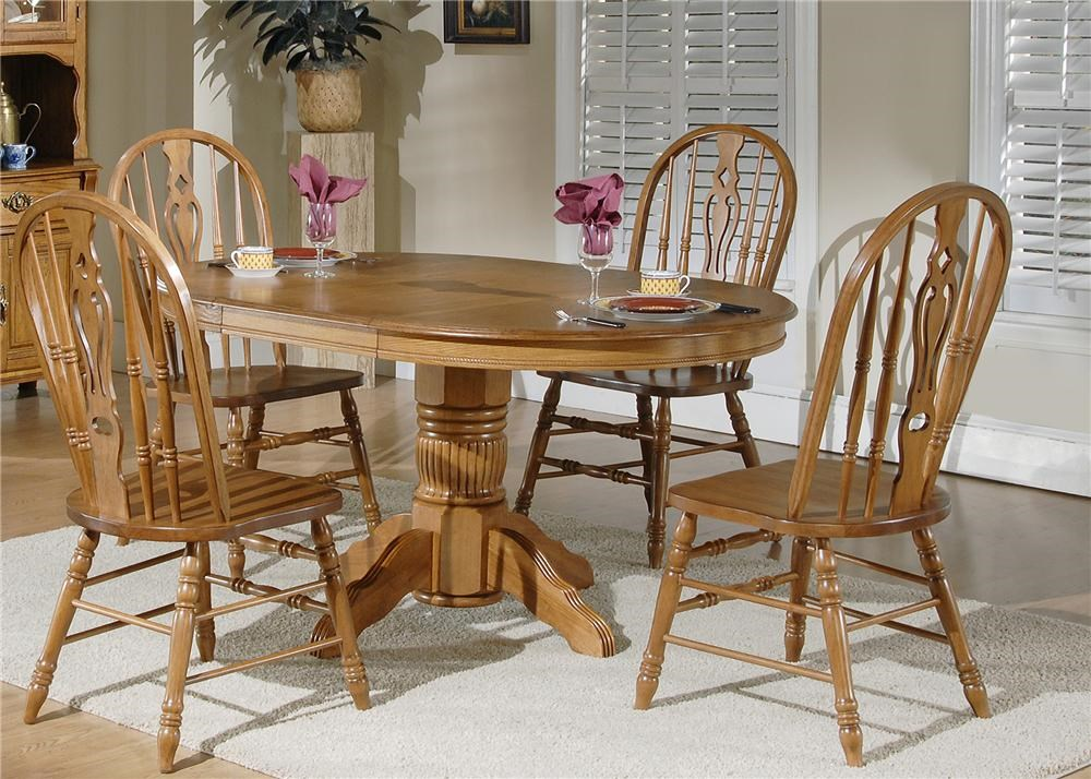 Discontinued Ashley Furniture Millennium Collection