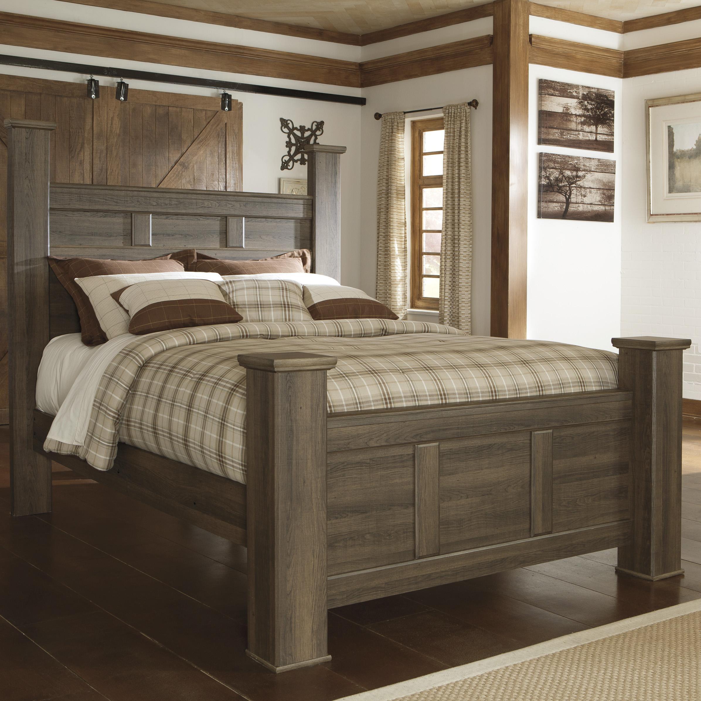 Bedroom Sets Ri bedroom sets providence ri - amazing bedroom, living room