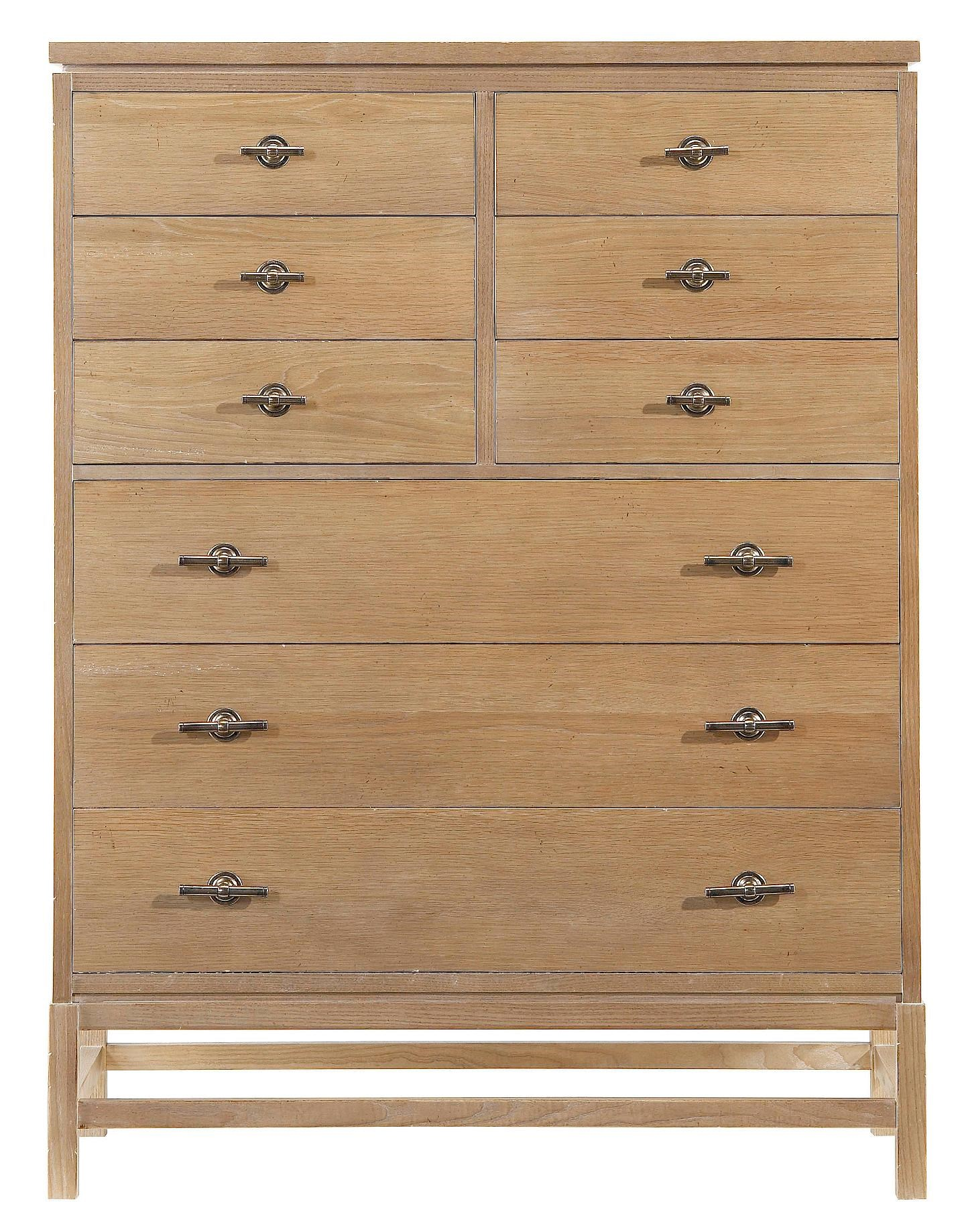 Bedroom Furniture Chest Of Drawers Stanley Coastal Living  U