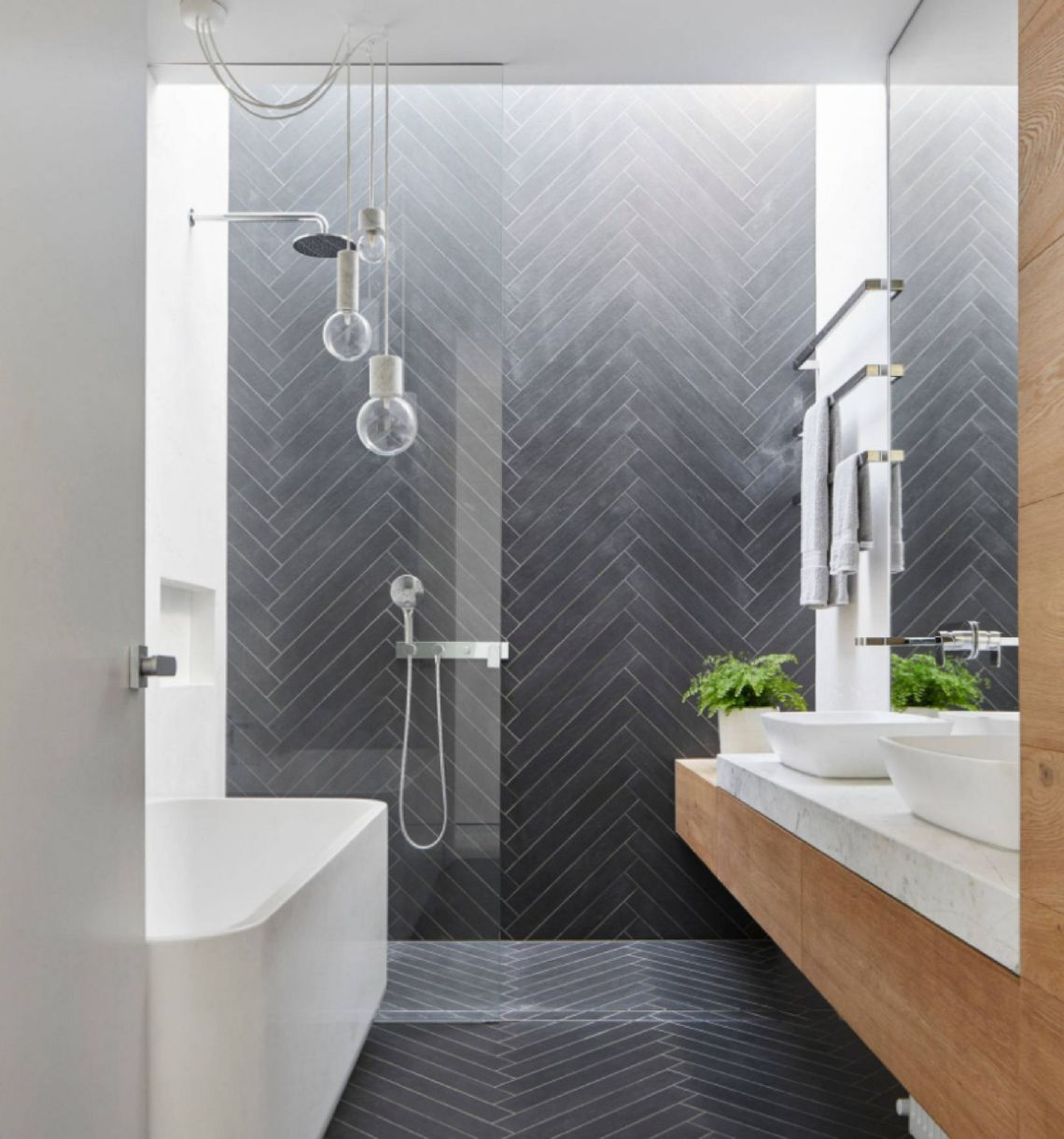 The most popular designs Australians want in their homes