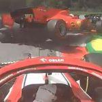 F1 2020 Ferrari Boss John Elkann Reveals Grim Outlook For 2021