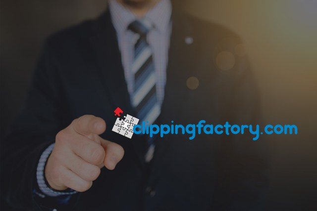 clipping path service provider