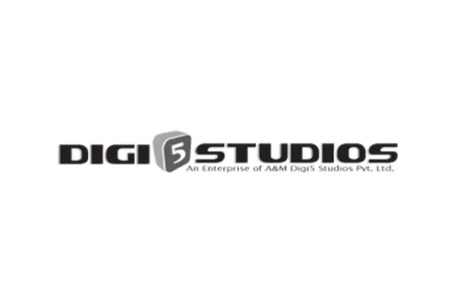 Digi5 Studios