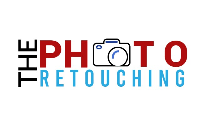 Best Photo Retouching Services