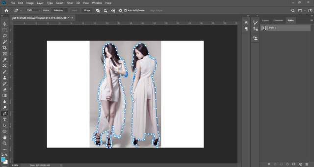 make-clipping-path