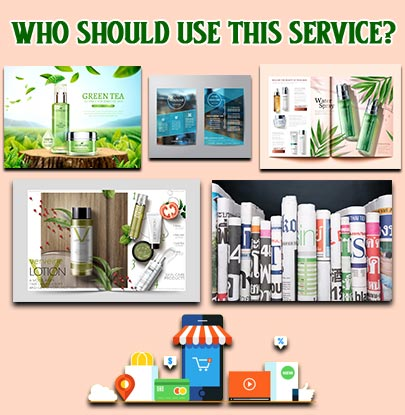 Who-Should-Use-This-Service