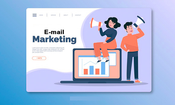 Email-Marketing-Templates