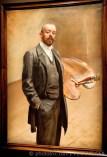 Jacek Malczewski - malarz