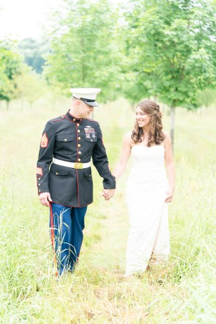 northern virginia wedding photographer