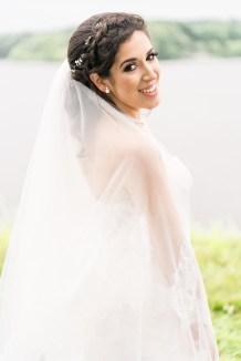 northern virginia wedding photos
