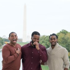 Washington-DC-family-photography