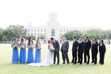south carolina wedding photography