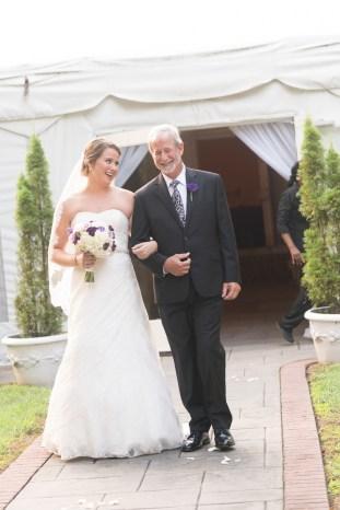 grey rock mansion wedding photographer