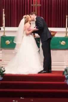 northern virginia wedding photography