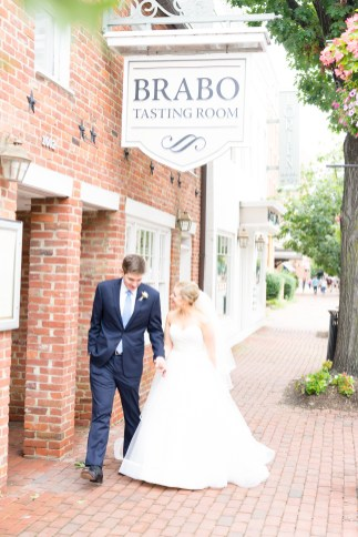 alexandria wedding photographer