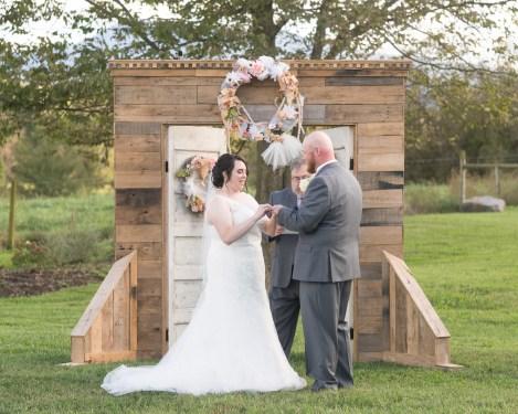 stover hall wedding photographer