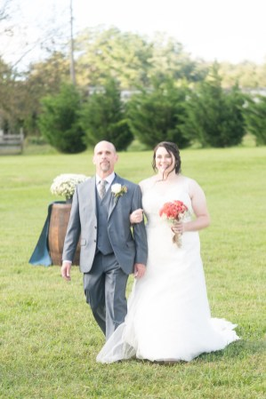 stover hall wedding photographer