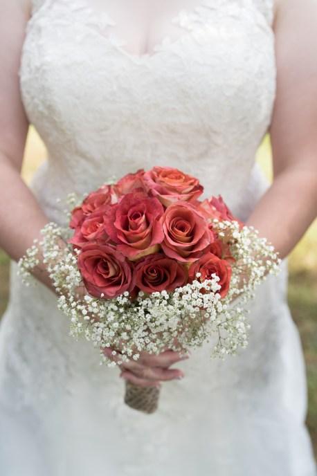 stover hall wedding