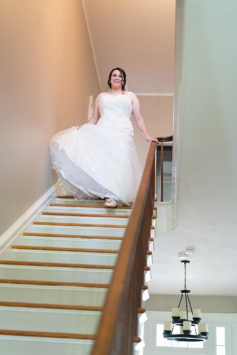 stover hall wedding photos