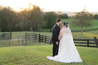 loudoun county wedding photography