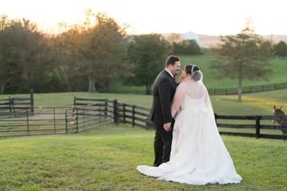 loudoun county wedding photography