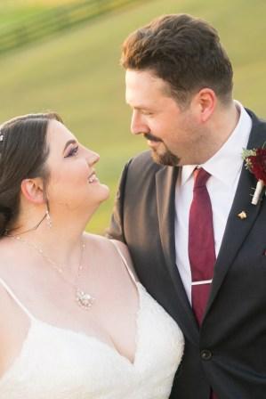wedding photographer virginia