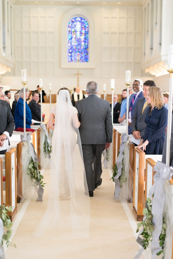 wedding photography alexandria va