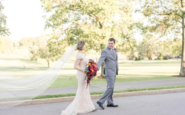 dc elopement photographer