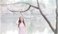 Northern Virginia Portrait photography