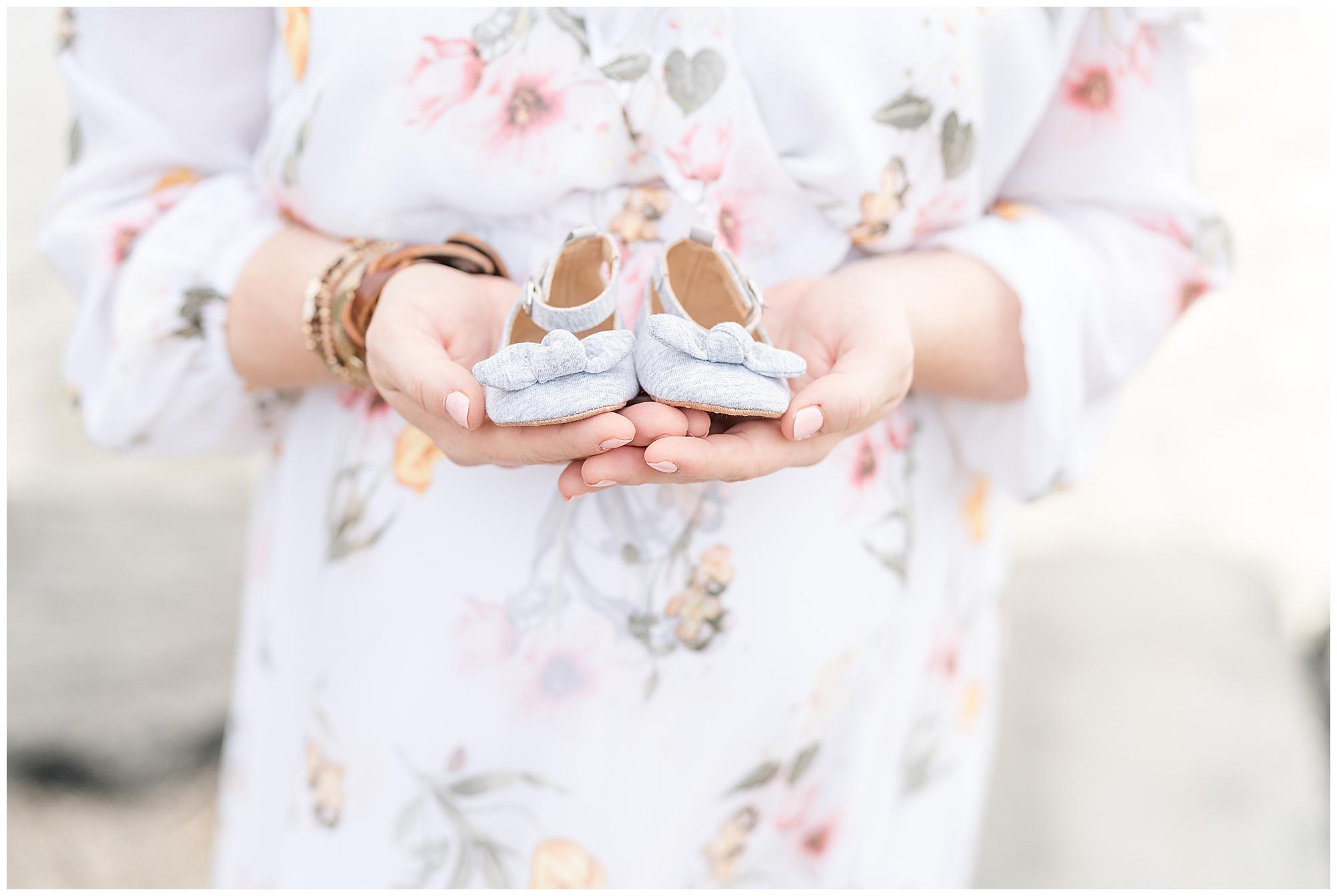 Virginia Photography Maternity