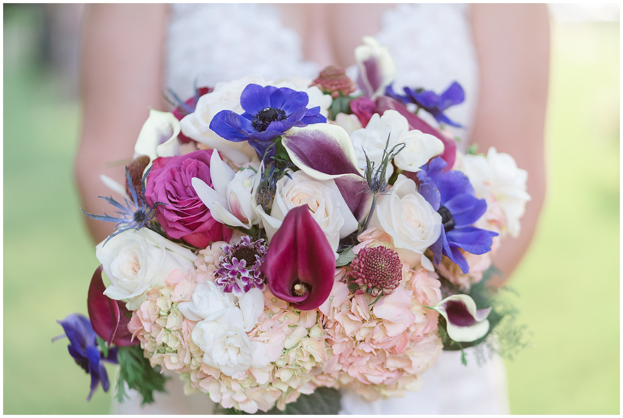 Fredericksburg Va wedding photographer