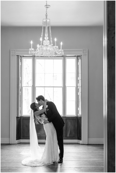 decatur house wedding photography