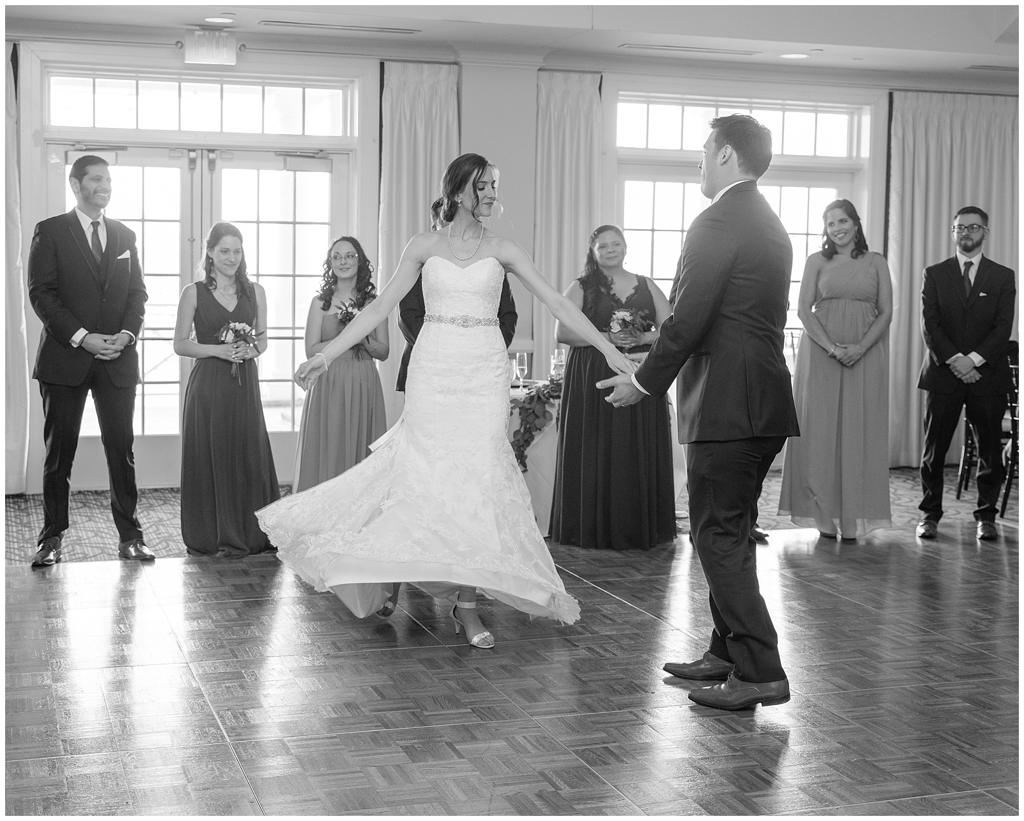 purcellville wedding photography