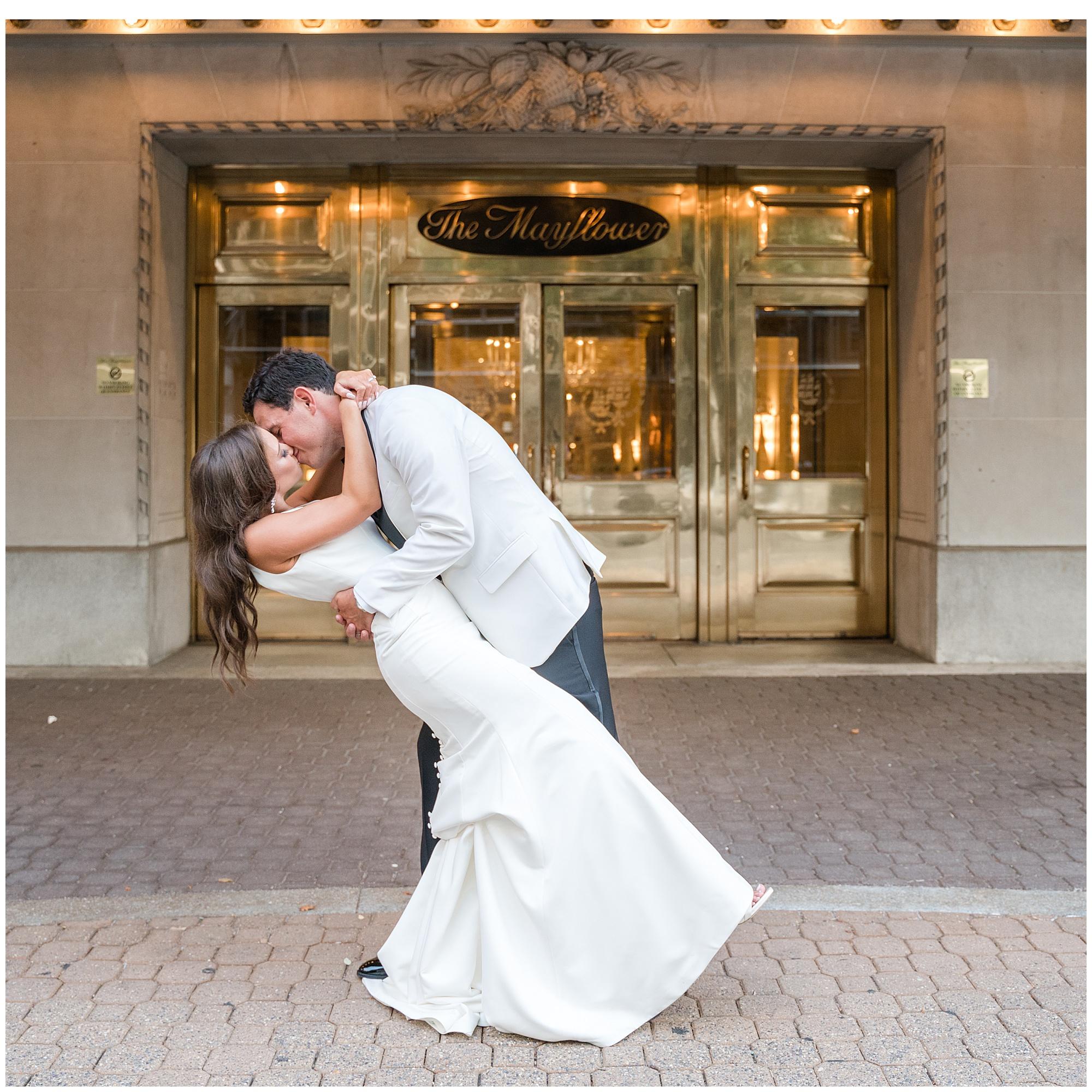 virginia elopement photographer