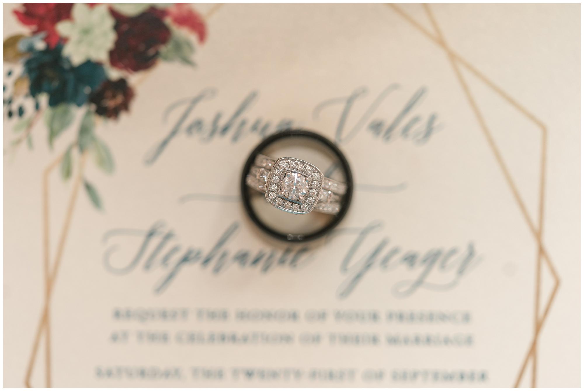 wedding photographer northern virginia