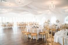 Bristow Manor wedding-10
