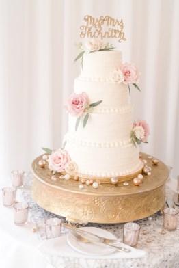 Bristow Manor wedding-11