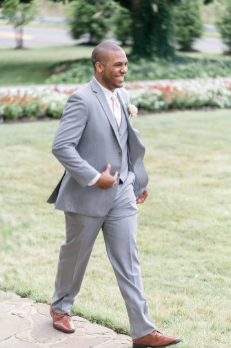 Bristow Manor wedding-14