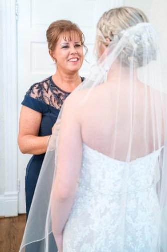Bristow Manor wedding-17