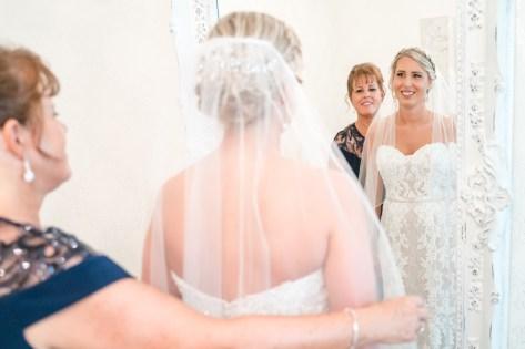 Bristow Manor wedding-18