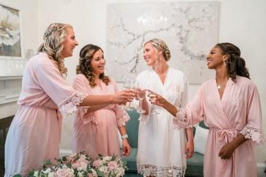 Bristow Manor wedding-19