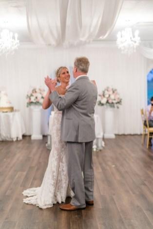 Bristow Manor wedding-2