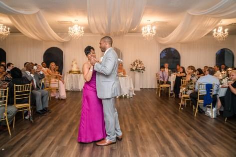 Bristow Manor wedding-3