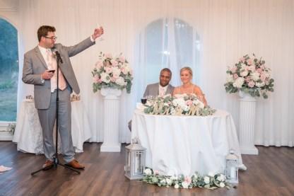 Bristow Manor wedding-6