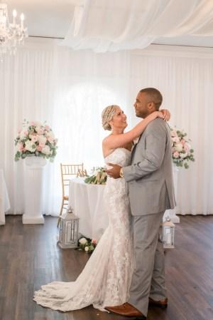 Bristow Manor wedding-9
