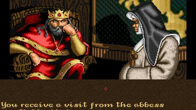 Castles 1+2 screenshot 3