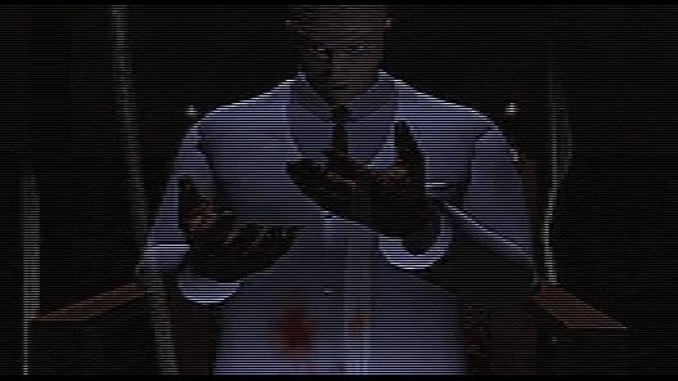 D: The Game screenshot 3