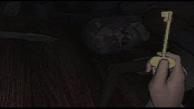 D: The Game screenshot 1