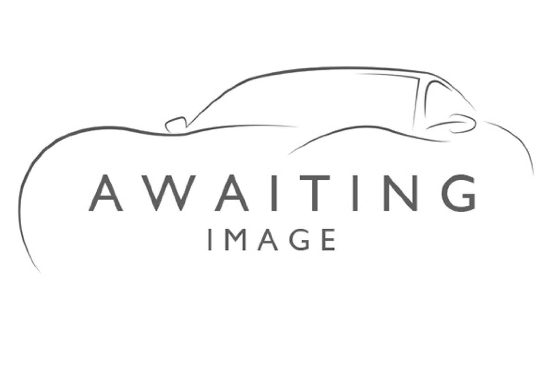 Used Land Rover Range Rover Cars for Sale