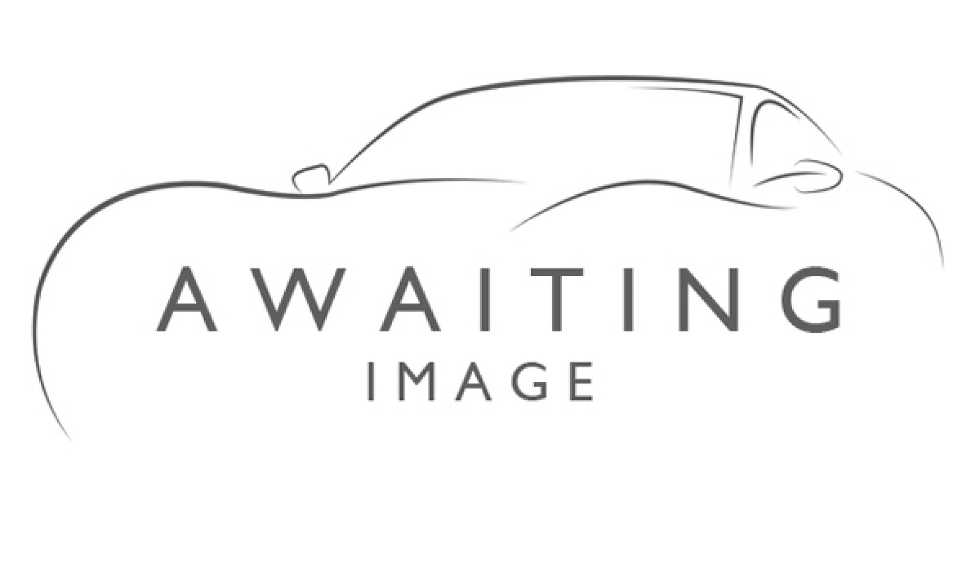 Used Land Rover Range Rover Sport Red for Sale